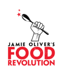 jamies food revolution